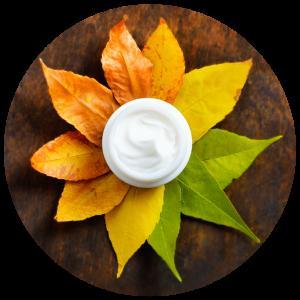 Autumn Therapeutic Massage