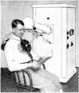 Diathermy_machine_1933